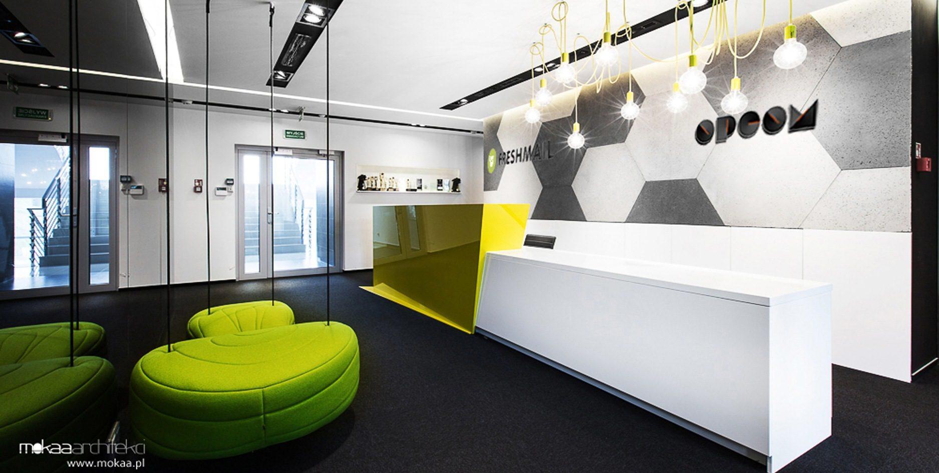 projektowanie biura lublin 1096