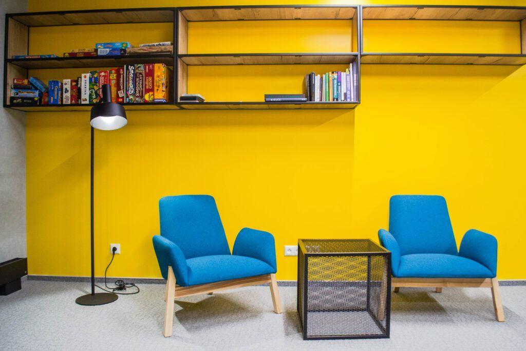 projektowanie biur lublin112