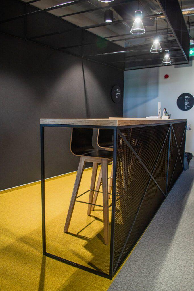 projektowanie biur lublin 88