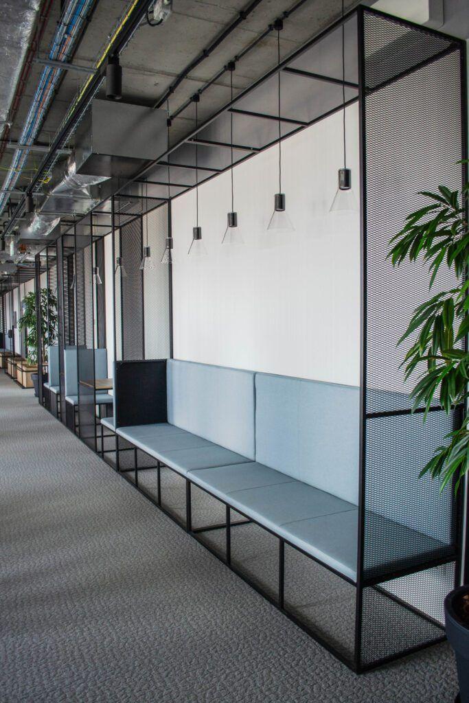 projektowanie biur lublin 32