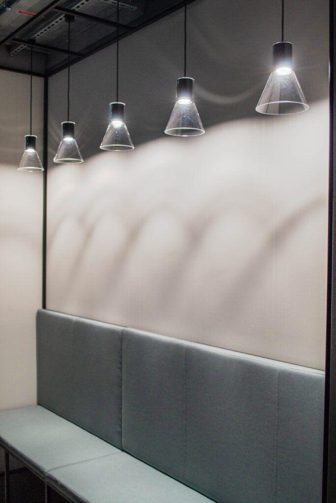 projektowanie biura warszawa 59