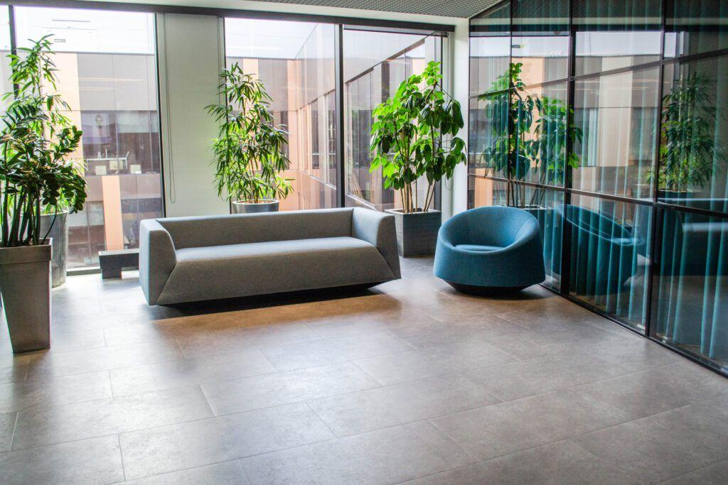 projektowanie biura warszawa 46