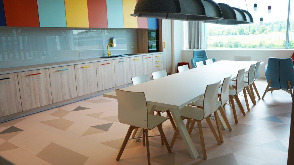 Projektowanie biur kraków, aranżacja biura kraków, aranżacja powierzchni biurowych kraków, projektowanie biura kraków, projektowanie wnętrz biurowych kraków, wnętrza biurowe kraków