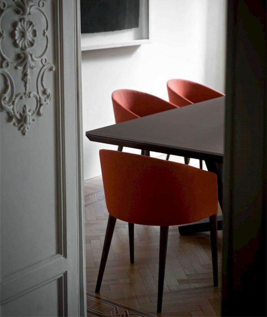krzesła do biura krakowa 9