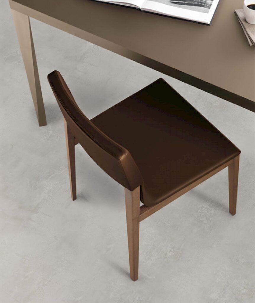 krzesła do biura krakowa 5