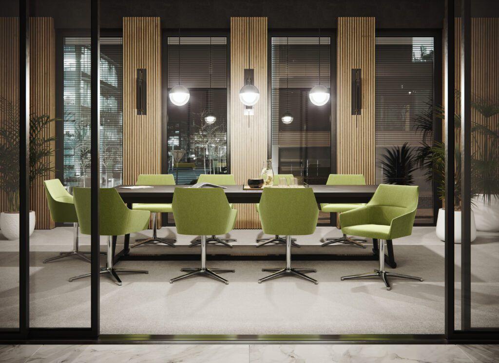 projektowanie biura lublin 13