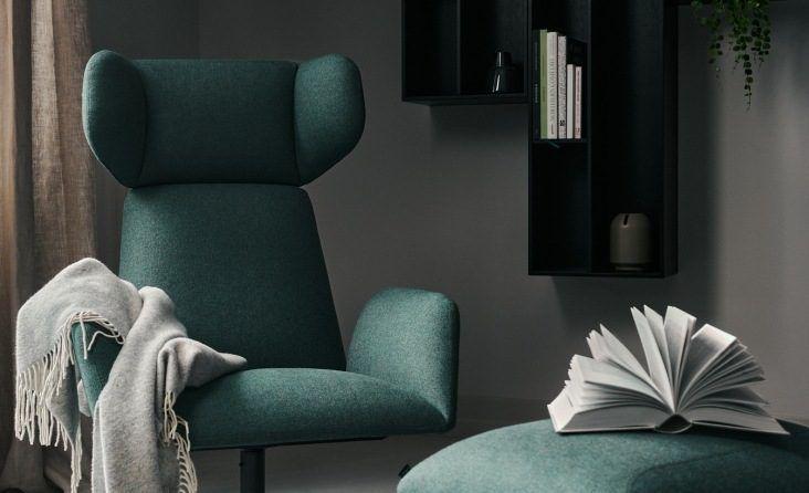 krzesła do biura krakowa 3