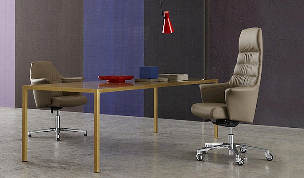 Krzesło System: Of Course Fabryka: Sitland