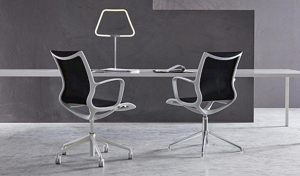 ranżacja biura, aranżacja powierzchni biurowych, projektowanie biura, projektowanie wnętrz biurowych, wnętrza biurowe