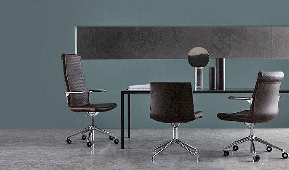 projektowanie biura katowice 6