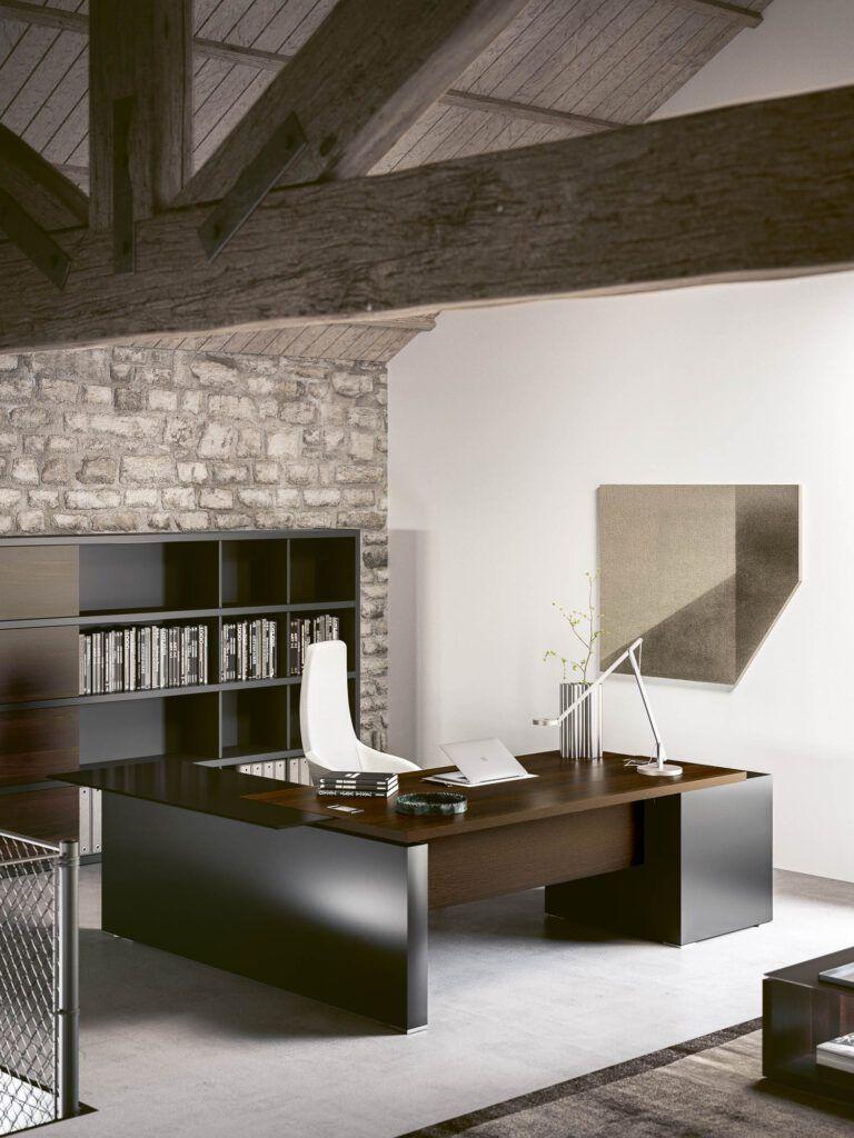 projektowanie wnętrz biurowych katowice 7