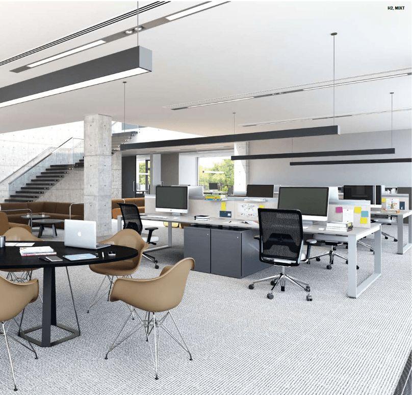 projektowanie biura lublin 25