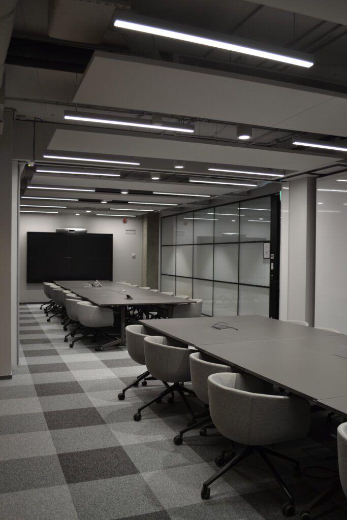 aranżacja biura 24