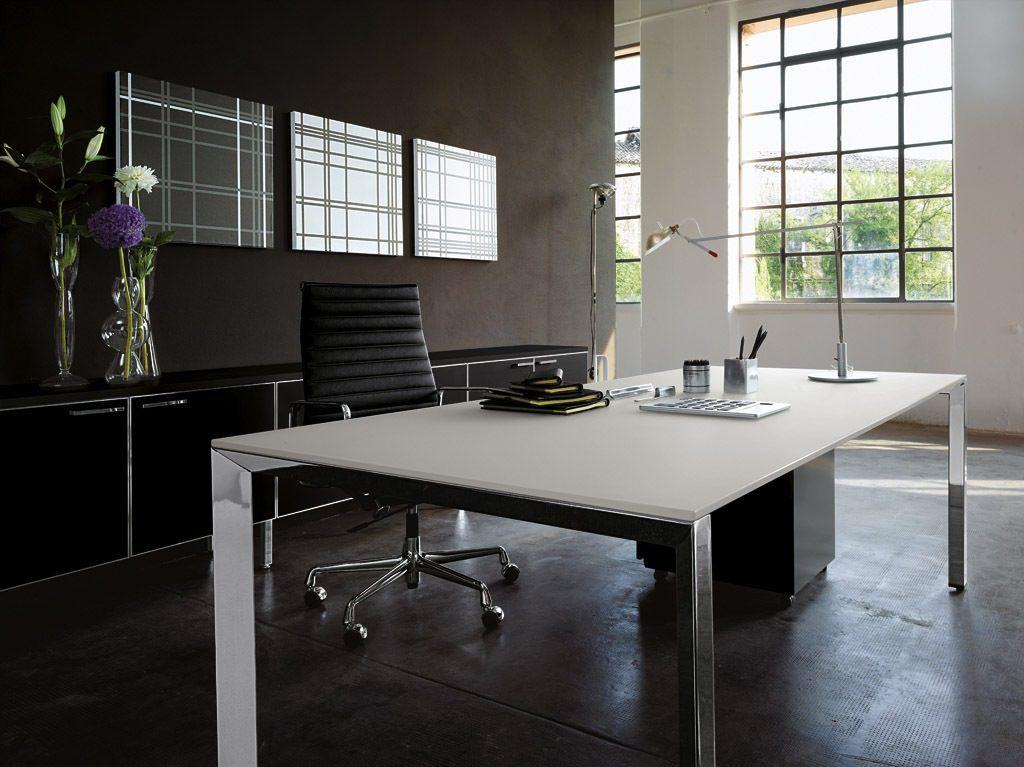 projektowanie wnętrz biurowych katowice 5