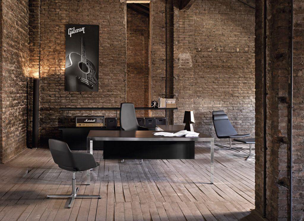 projektowanie wnętrz biurowych katowice 10