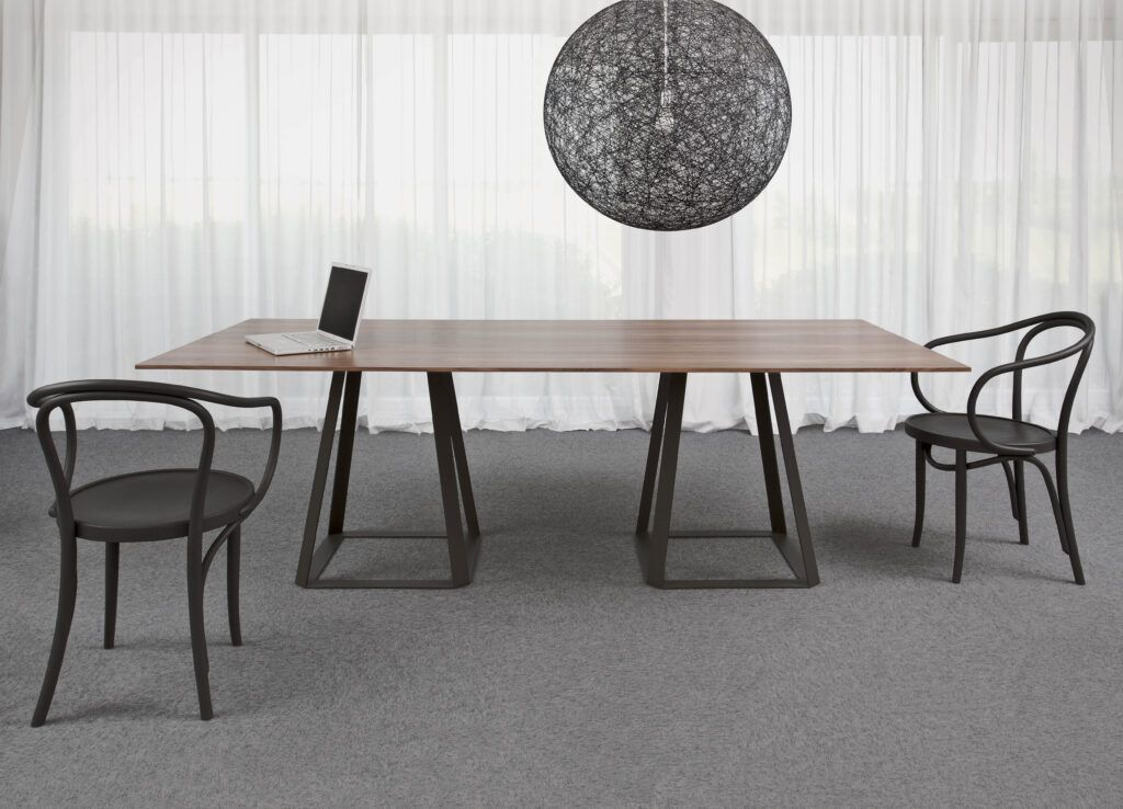 Stół System: H2