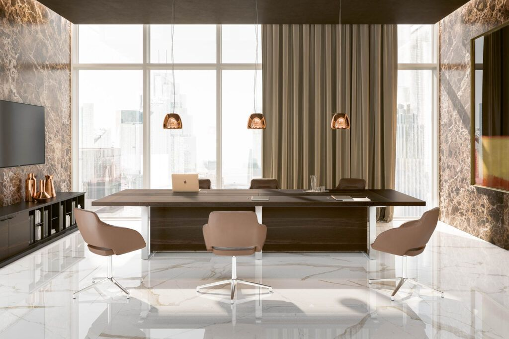 projektowanie biura katowice 24