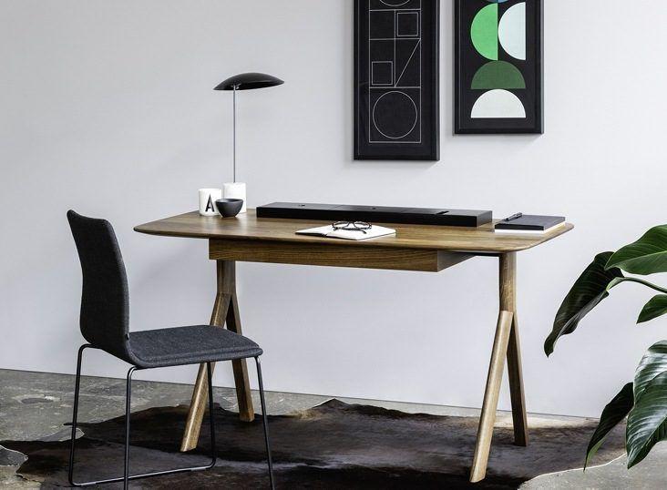projektowanie wnętrz biurowych katowice9