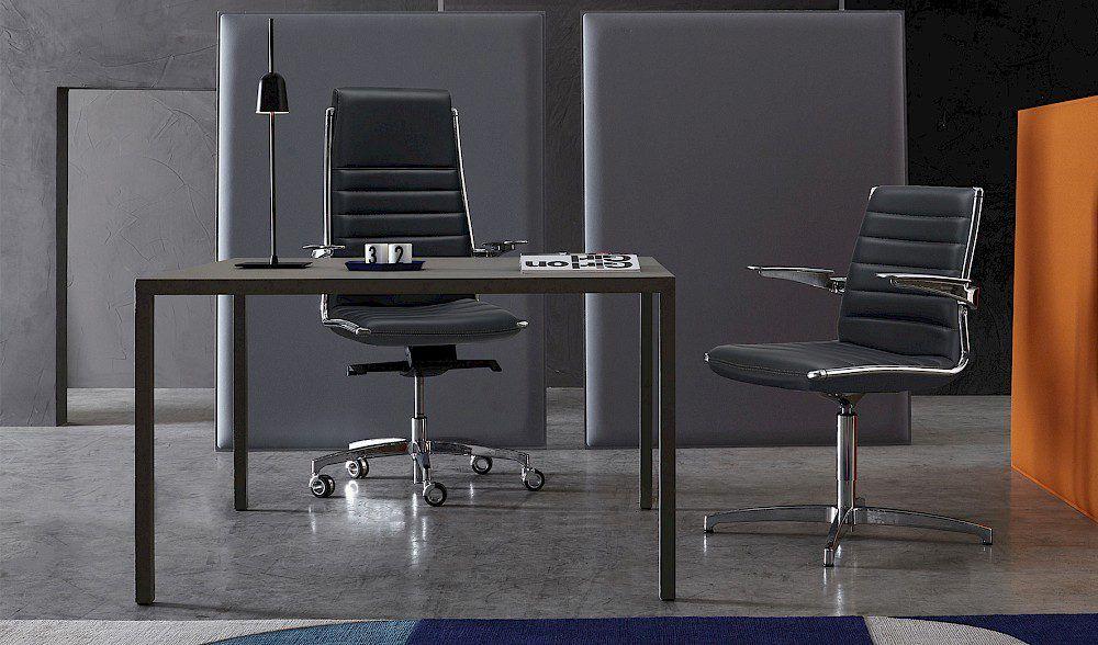 projektowanie wnętrz biurowych katowice 2