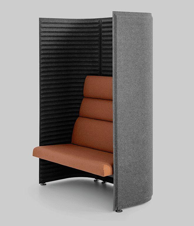krzesła biurowe warszawa 29
