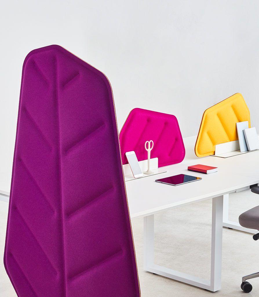 krzesła biurowe katowice 21