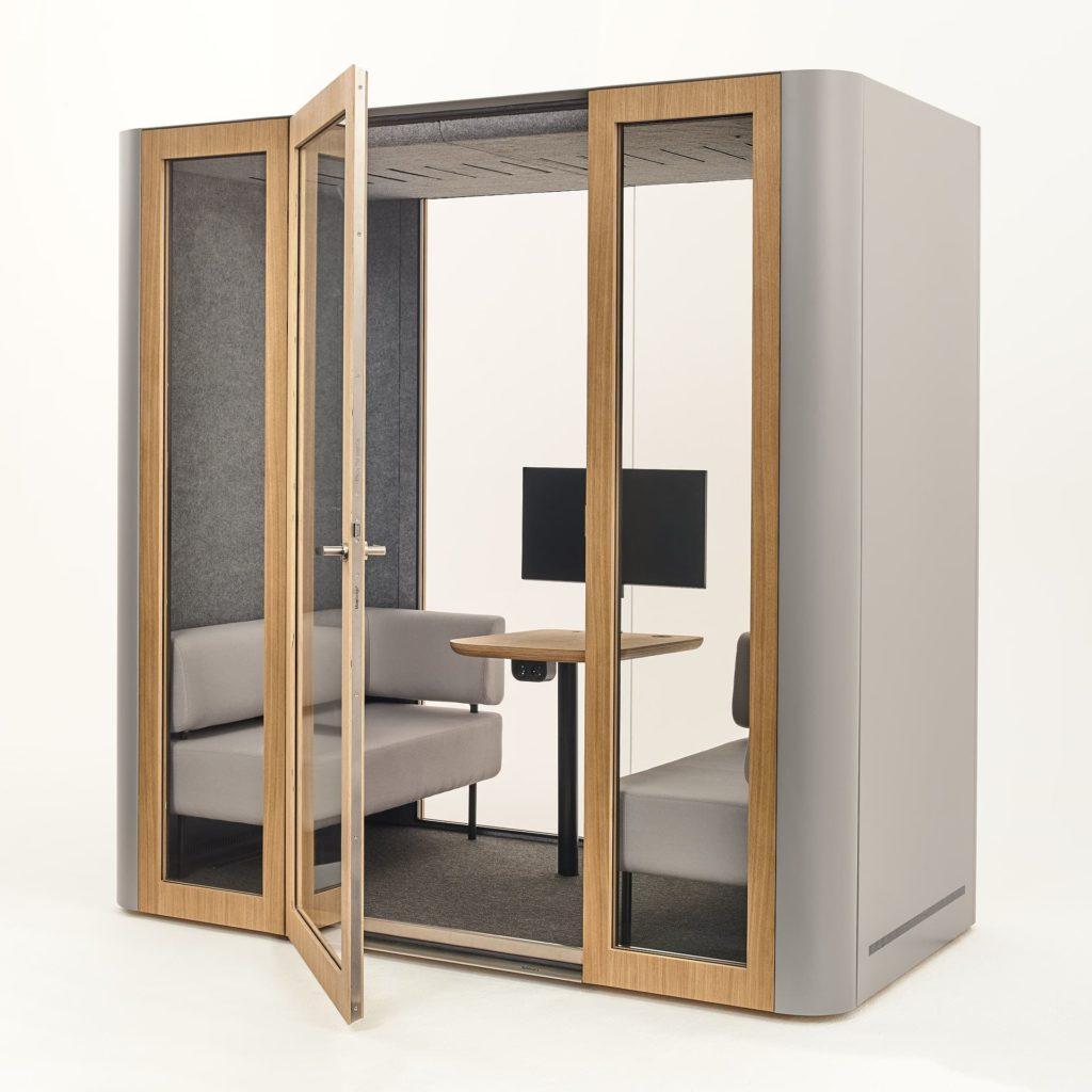 krzesła biurowe katowice 6