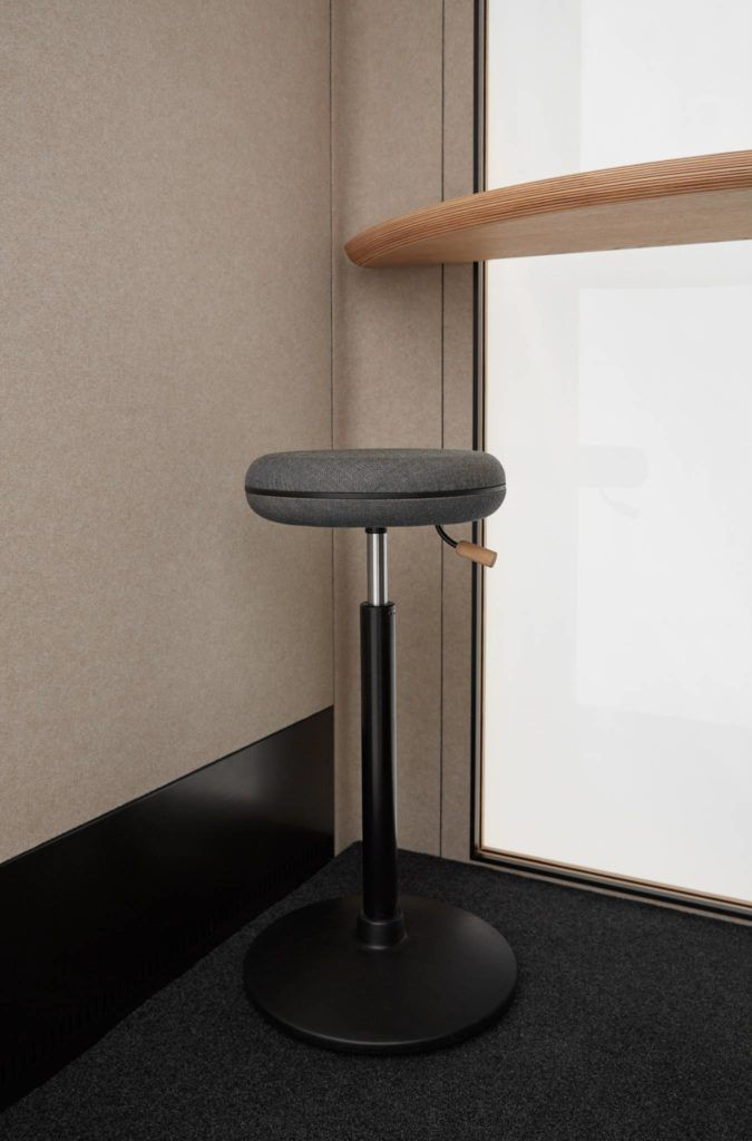 krzesła biurowe katowice 5
