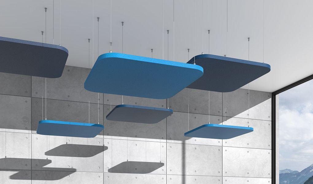 krzesła biurowe katowice 8